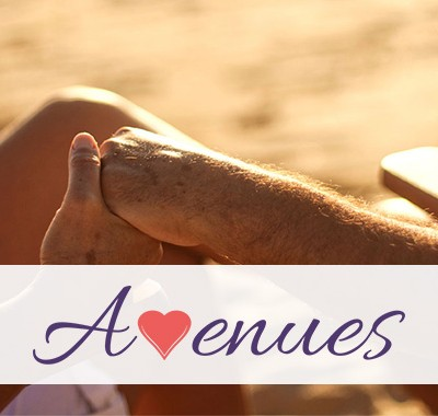 Avenues Dating