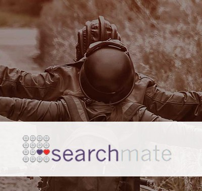 Searchmate Introductions