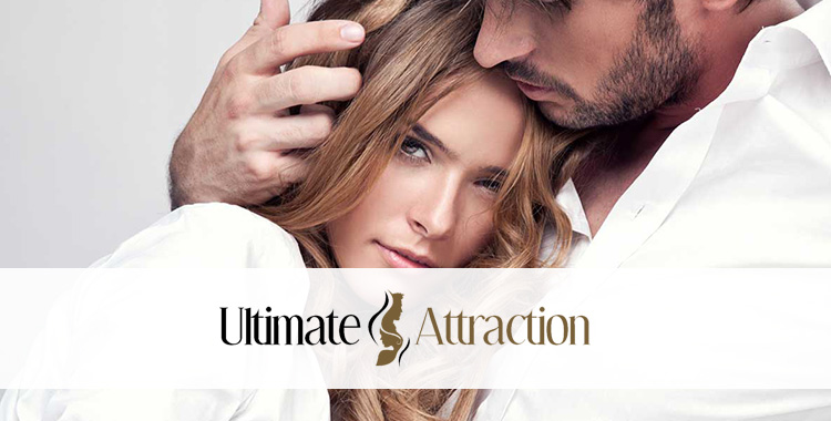 Ultimate Attraction
