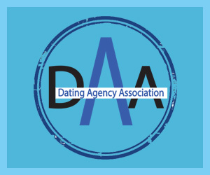 dating options franchise This is why, of all the couples ever to emerge from the bachelor franchise although it seems there are a million dating options out there.