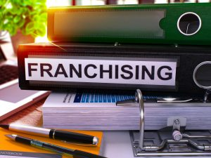 Choosing a Franchise - Hints and Tips